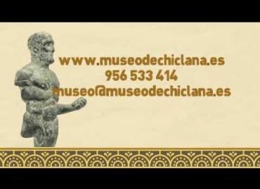 Museo de Chiclana. Información Básica
